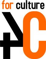 asociatia 4 culture